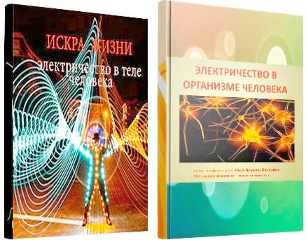 Books_projzu
