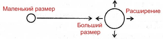 rk_2-min