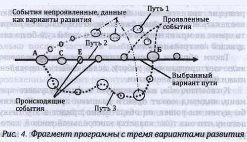 b_4-min