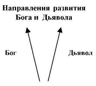 dux_1-min