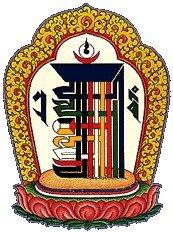 Kalachakra-man
